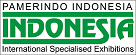 Pamerindo Indonesia